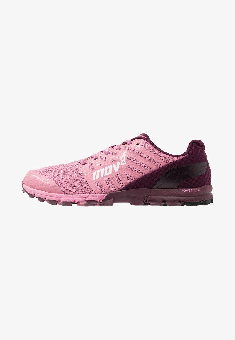 Inov-8 - TRAILTALON™ 235 - Chaussures de running - pink/purple