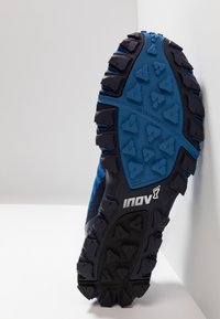 Inov-8 - TRAILTALON 235 - Chaussures de running - blue/navy - 4
