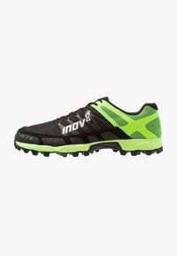 Inov-8 - MUDCLAW™ 300 - Løbesko trail - black/green - 0
