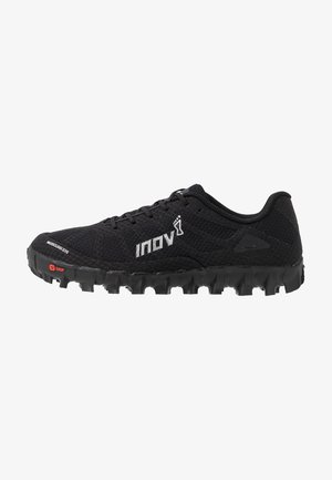 MUDCLAW 275 - Chaussures de running - black/silver