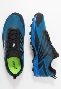 Inov-8 - X-TALON ULTRA 260 - Chaussures de running - blue/black - 1