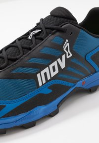 Inov-8 - X-TALON ULTRA 260 - Chaussures de running - blue/black - 5