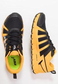 Inov-8 - TERRAULTRA 260 - Chaussures de running - yellow/black - 1