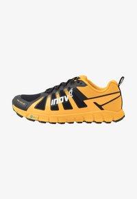 Inov-8 - TERRAULTRA 260 - Chaussures de running - yellow/black - 0