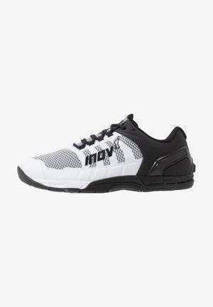F-LITE 290 - Sports shoes - white/black