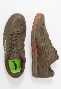 Inov-8 - F-LITE 235 V3 - Chaussures d'entraînement et de fitness - khaki - 1