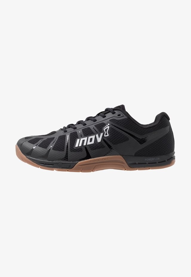 F-LITE 235 V3 - Trainings-/Fitnessschuh - black