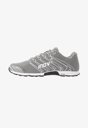 F-LITE G 230 - Chaussures d'entraînement et de fitness - grey/white