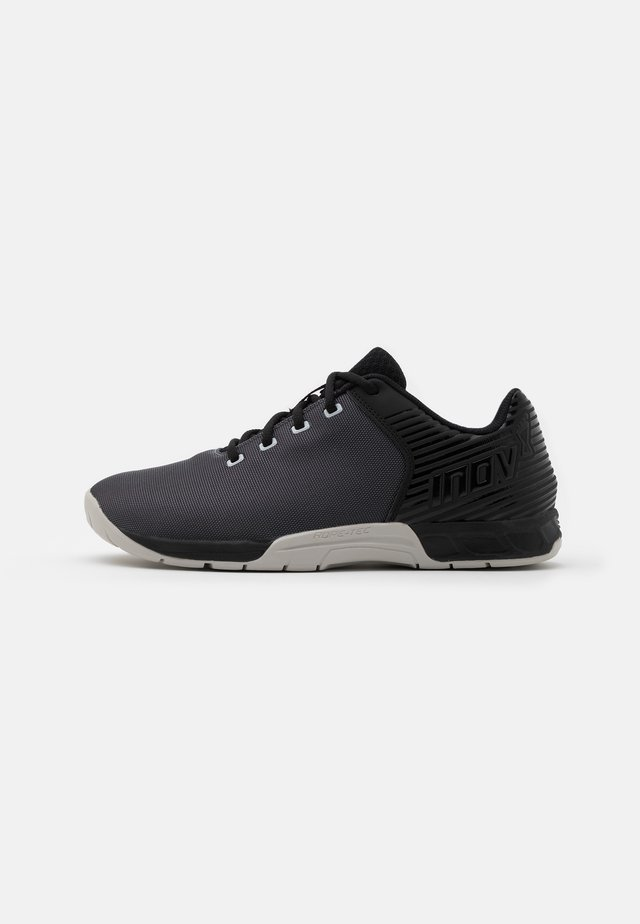 F-LITE 270  - Trainings-/Fitnessschuh - grey/black