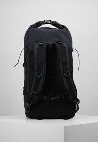 Indispensable - RADD BACKPACK - Rucksack - black - 2