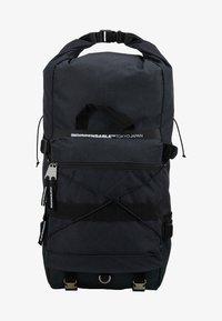 Indispensable - RADD BACKPACK - Rucksack - black - 6