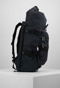 Indispensable - RADD BACKPACK - Rucksack - black - 3