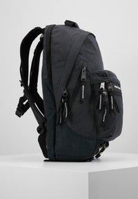 Indispensable - FUSION BACKPACK - Rucksack - black - 3