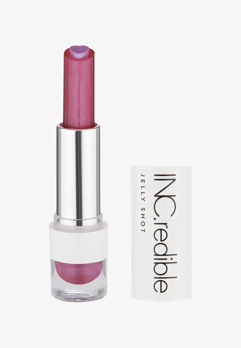 INC.redible - JELLY SHOT LIP BALM 2.0 - Baume à lèvres - 10897 share my fantasy