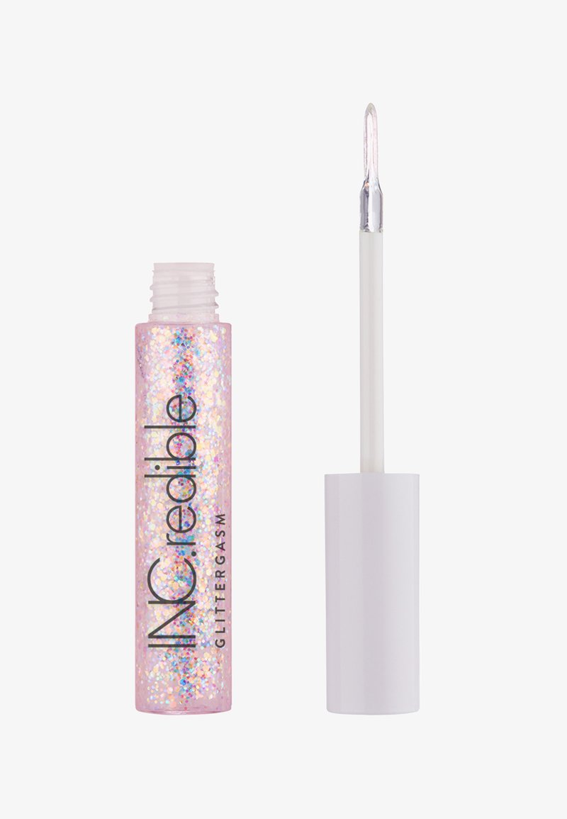INC.redible - GLITTERGASM LIP JELLY - Gloss - 11029 who you staring at