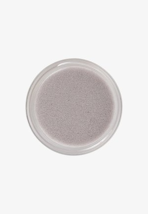 JUST KINDA BLISS HEMP LIP SCRUB BALM - Læbescrub - pink neutral shade