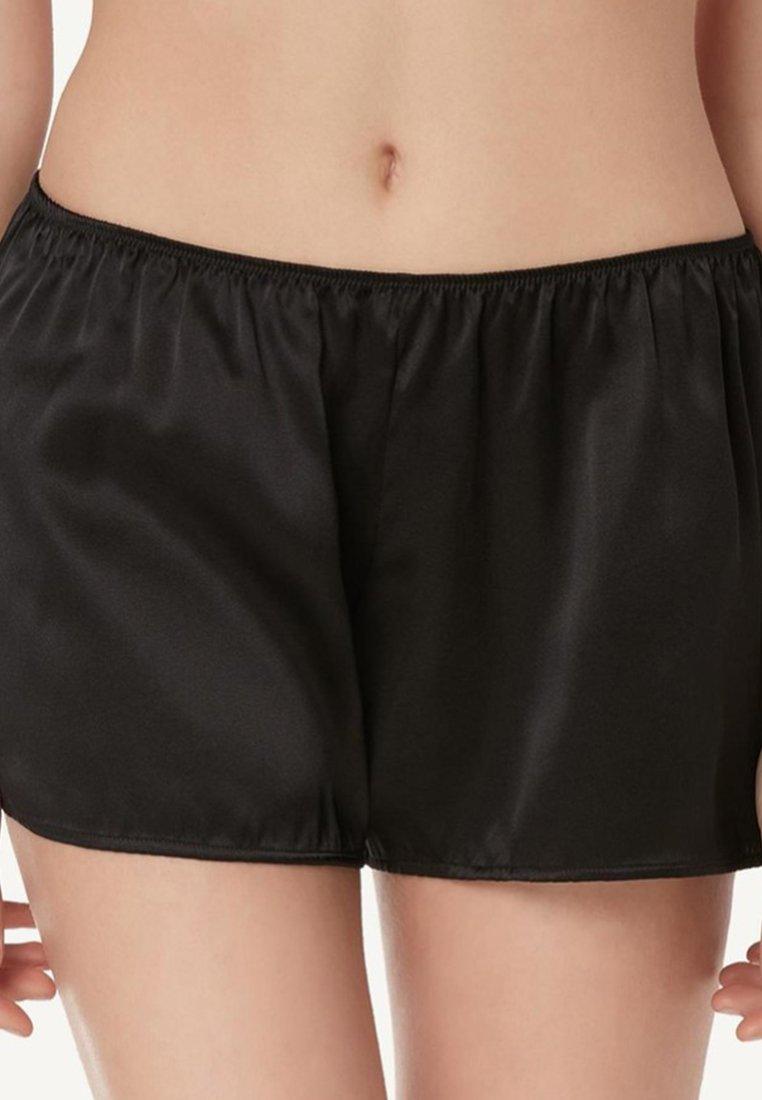 Intimissimi - Pants - black