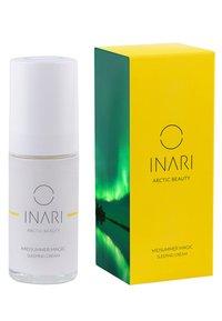 INARI Arctic Beauty - MIDSUMMER MAGIC SLEEPING CREAM  - Nachtverzorging - - - 1