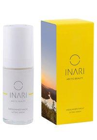 INARI Arctic Beauty - MIDSUMMER MAGIC LIFTING SERUM  - Serum - - - 1