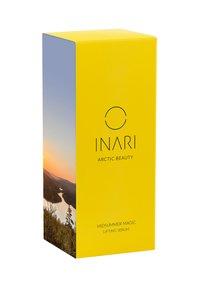 INARI Arctic Beauty - MIDSUMMER MAGIC LIFTING SERUM  - Serum - - - 2