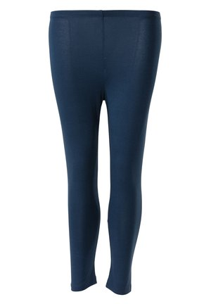 Leggings - Hosen - dpblue