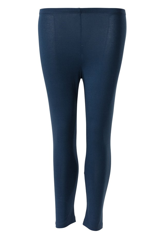 Leggings - dpblue