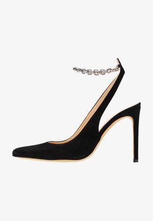 ALIO - High Heel Pumps - black