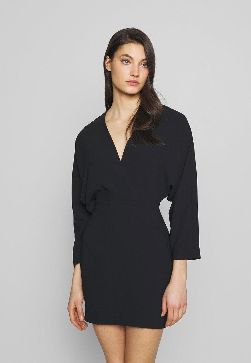 Iro - DETINA - Vestito elegante - black