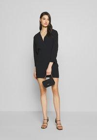 Iro - DETINA - Vestito elegante - black - 1