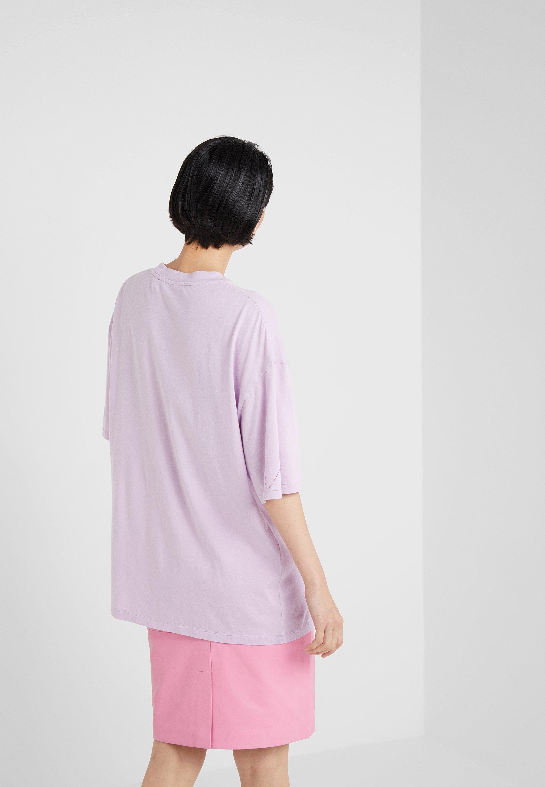 Imprimé Imprimé Iro Imprimé Iro Iro shirt SlaterT SlaterT SlaterT shirt Lavender shirt Lavender GUzqSMVp