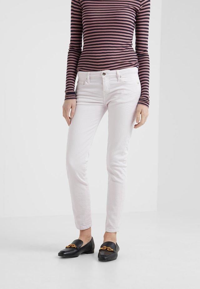 JARODCLA - Jeans Skinny Fit - rosa