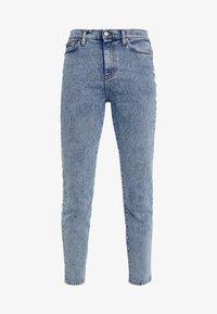 Iro - OILIE - Jeans Skinny Fit - light denim - 6