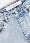 Iro - DASHING - Jeans Slim Fit - snow bleach