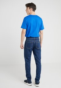 Iro - DASHING - Jeans Slim Fit - indigo - 2