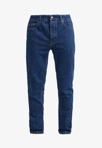 Iro - DASHING - Jeans Slim Fit - indigo - 3