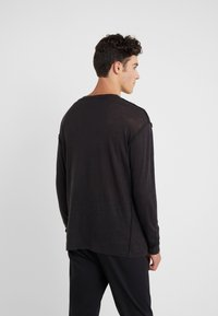 Iro - JABBA - Pullover - black - 2