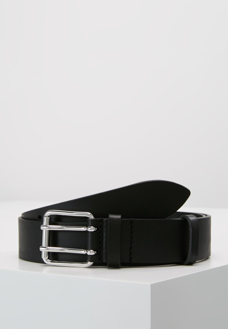 Iro - ATLAS - Belt - black