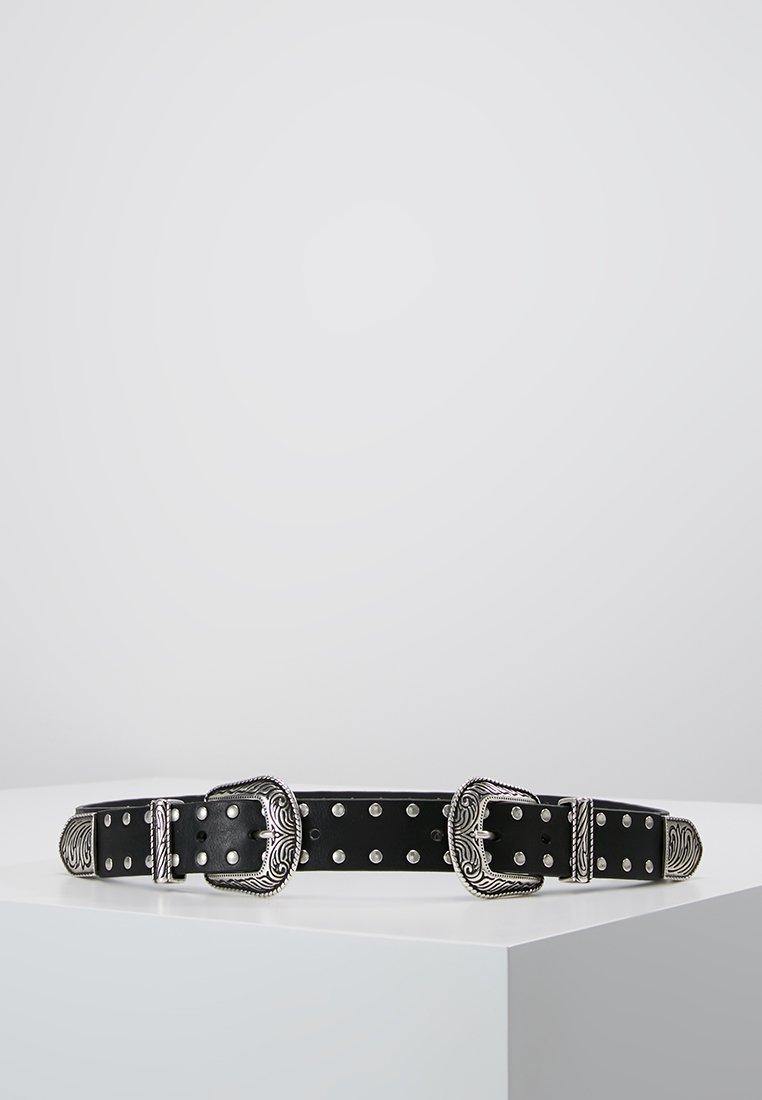 Iro - TOVA - Belt - black