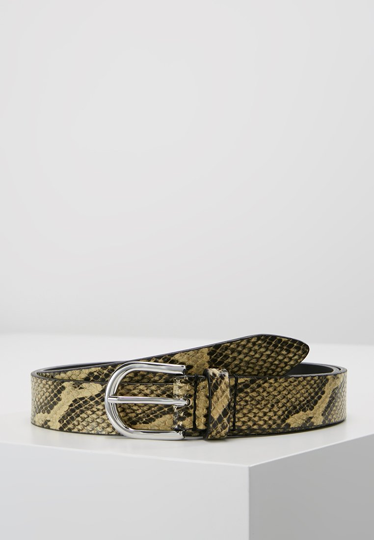 Iro - MAJUN - Belt - beige