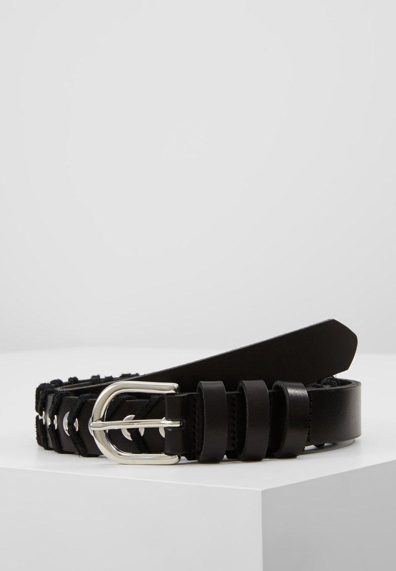 Iro - ROCKI - Belt - black