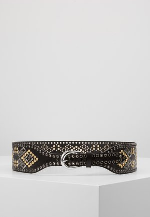 ALIOR - Waist belt - black