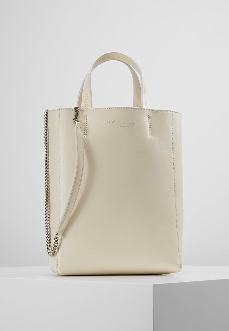 Iro - BROMEXL - Handbag - pink