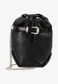 Iro - Handbag - black - 6