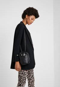 Iro - Handbag - black - 1