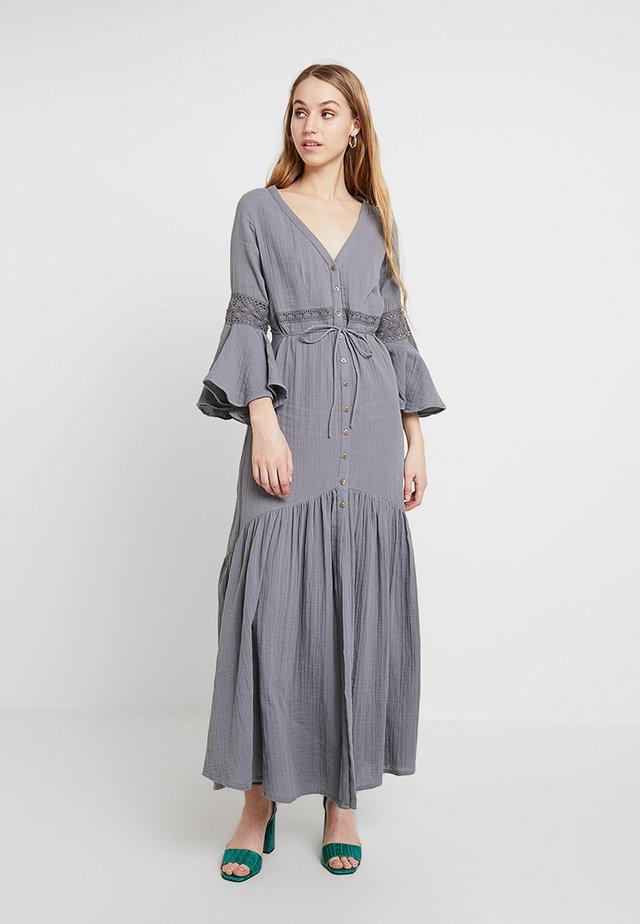 DRESS - Maxi dress - antra
