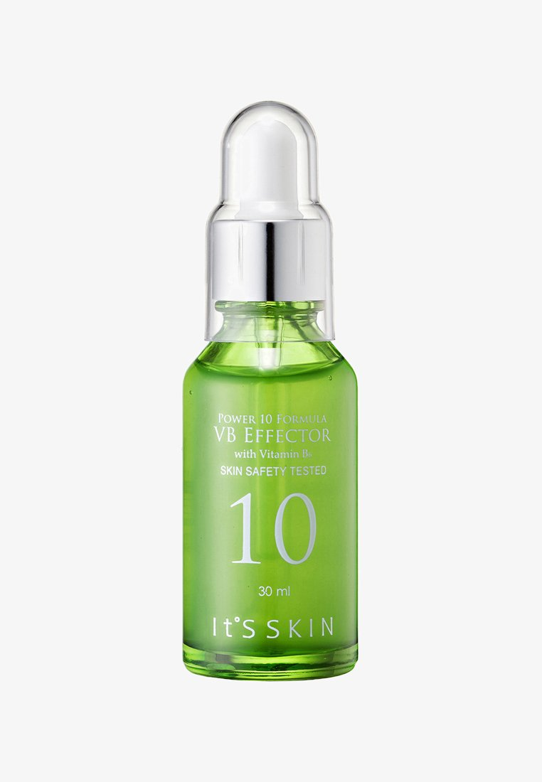 it's skin - POWER 10 FORMULA VB EFFECTOR 30ML - Serum - neutral