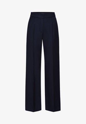 Pantaloni - true blue