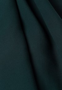 IVY & OAK - Pantaloni - bottle green - 5