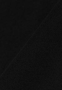 IVY & OAK - Pantaloni - black - 4