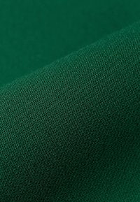 IVY & OAK - Spódnica ołówkowa  - eden green - 4